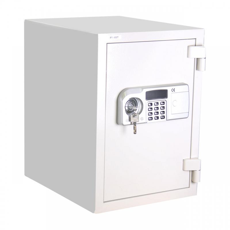 گاو صندوق دیجیتال T500