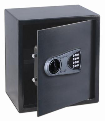 صندوق خانگی دیجیتال 2540H