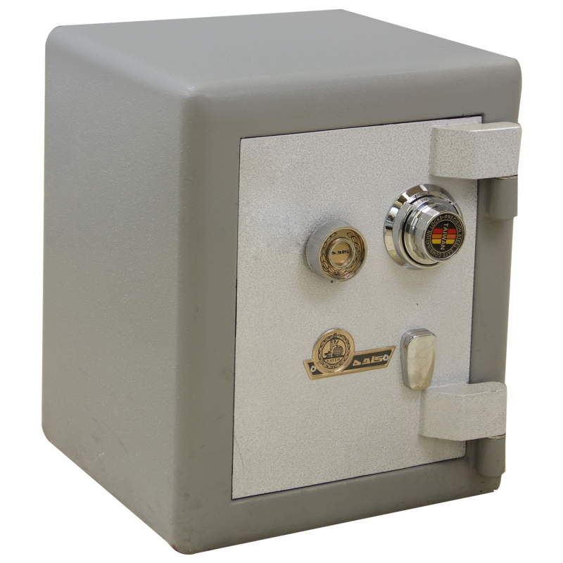 Fire Proof Safe 150