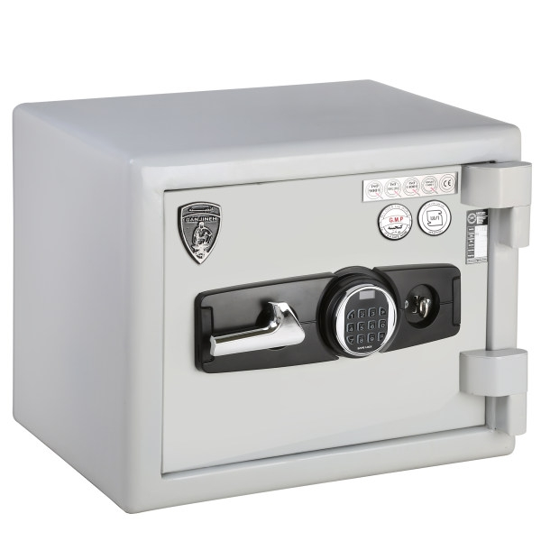 گاوصندوق دفینه GS400