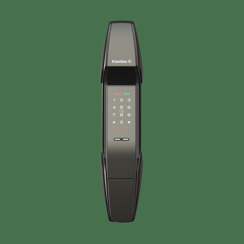 قفل دیجیتال درب Kaadas مدل K8