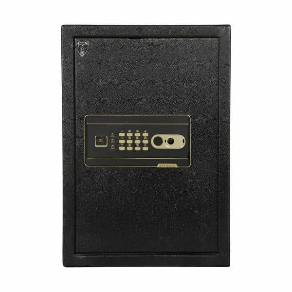 گاوصندوق الکترونیکی گنجینه  EH500