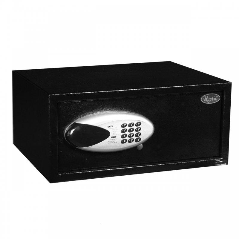 صندوق لپتاپی هتلی RST-35HO