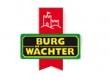 Burg Wachter آلمان