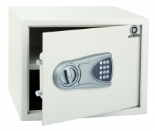 Digital Home Safe 30
