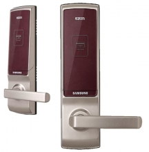 Sumsung Digital Door Lock SHS 6120
