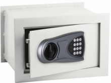 Digital Wall Safe 20
