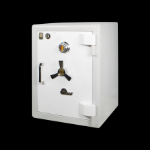 Fire Proof Safe 550