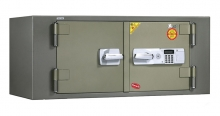 Fire Proof Safe BJS1200