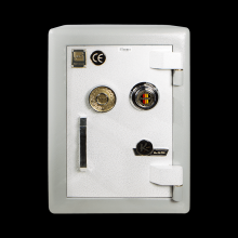 Fire Proof Safe 250