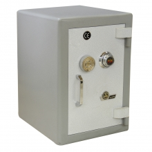 Fire Proof Safe 350KR