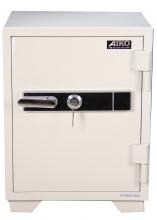 گاو صندوق دیجیتال نسوز AIKO CS110