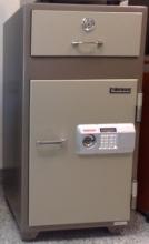 صندوق فروشگاهی PD50