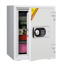 گاوصندوق دیجیتال 530EK