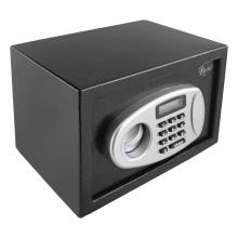 صندوق خانگی RST-20PA