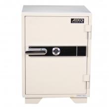 گاو صندوق دیجیتال AIKO CS 80