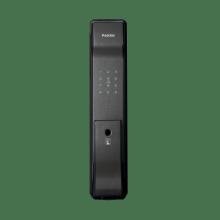 قفل دیجیتال درب Kaadas مدل K9