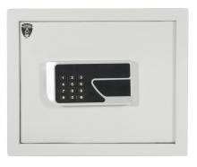 گاوصندوق دیجیتال الکترونیکی گنجینه مدل 300H