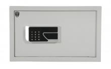 گاوصندوق دیجیتال الکترونیکی گنجینه مدل 300L
