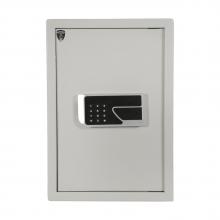 گاوصندوق الکترونیکی گنجینه مدل H500