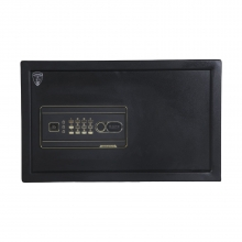 گاوصندوق دیجیتال الکترونیکی گنجینه مدل H300L