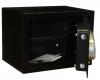 صندوق خانگی RST-10PA